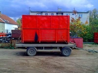 kontejner6