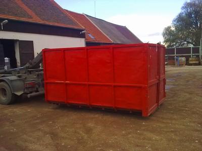 kontejner9